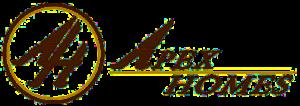 2-apex-circle-logo