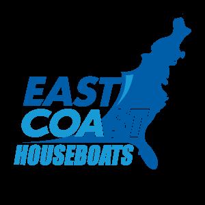 4-East Coast Houseboats_logo