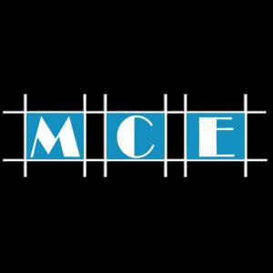 mce-favicon