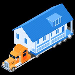 truck-home-2