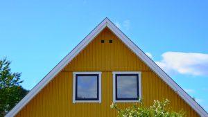 yellow-house-4